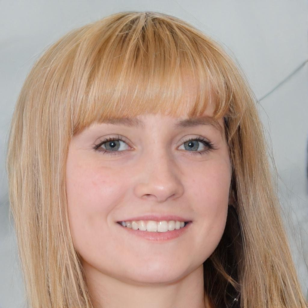 Christiane Leonidon