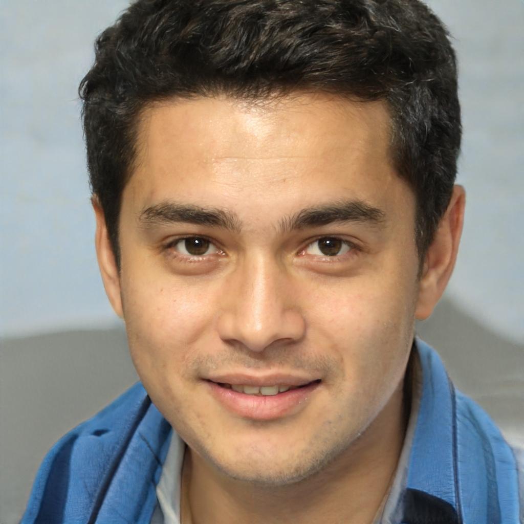 Lionel Tinandau