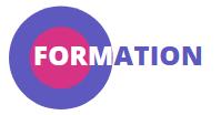 Agence de formation agrée : Formation HTML et PHP